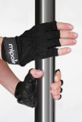 mipole gloves