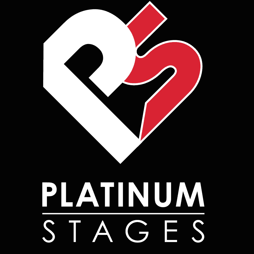 platnum-stages-pole-dance-products