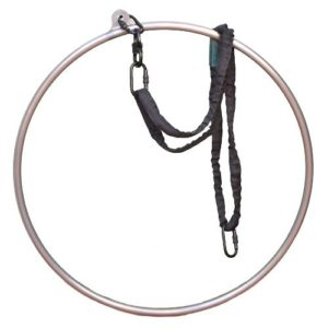 buying a lyra hoop online