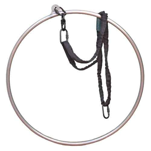 Buying a Lyra Hoop Online - The Things to look out for