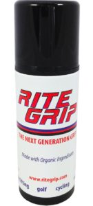 rite grip review online