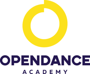 open dance academy reviews