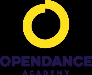 open dance academy reviews