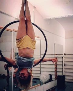 where to buy a lyra hoop